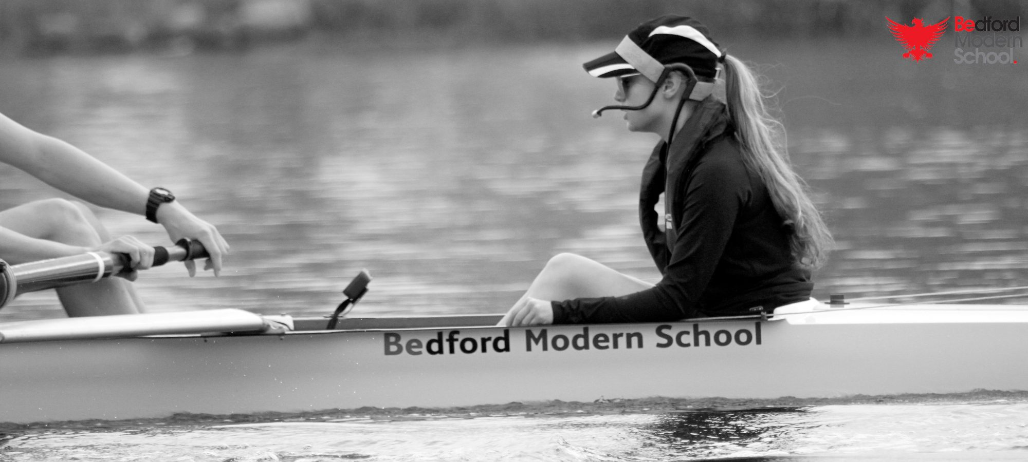 Bedford Modern School Boat Club
