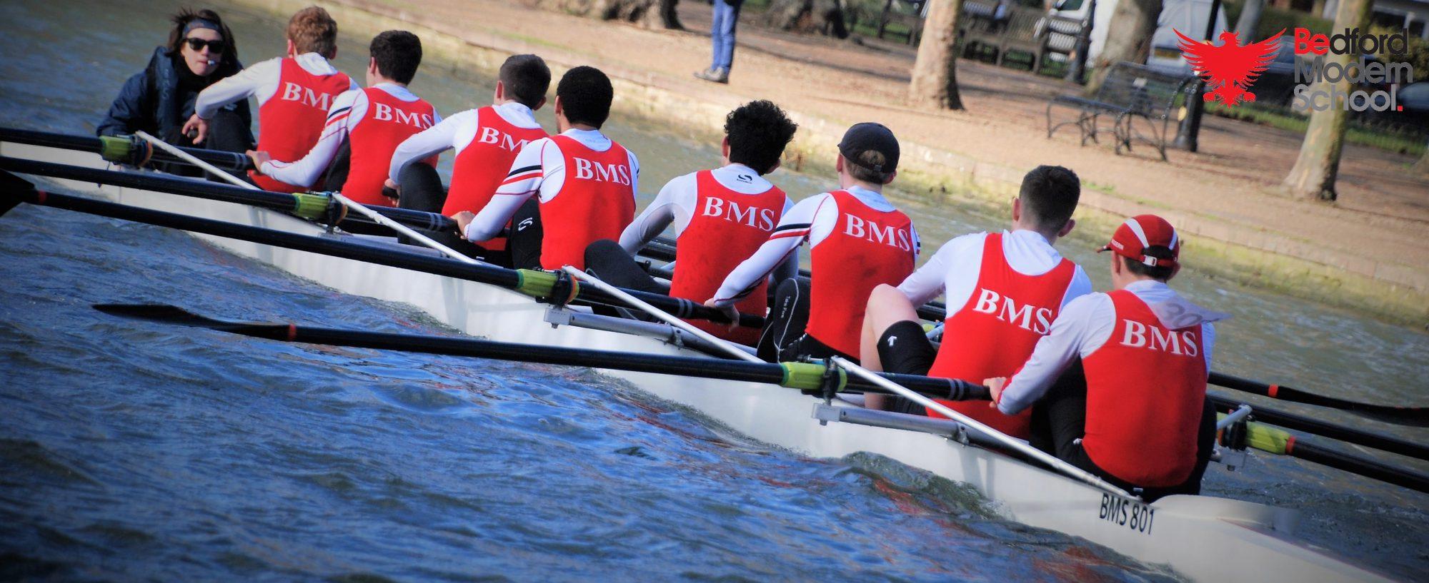 0c234eb76b3 J. Bruce- Senior Rowing Coach – Page 2 – Bedford Modern School Boat Club